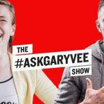 Business Tips: #AskGaryVee 310 | Jesse Genet