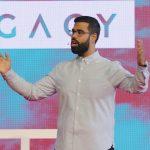 ENTREPRENEUR BIZ TIPS: Why entrepreneurship is the future of work | Satish Kanwar | TEDxToronto