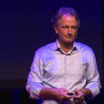 ENTREPRENEUR BIZ TIPS: Turn every employee into an entrepreneur | Duncan Oyevaar | TEDxVenlo