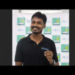ENTREPRENEUR BIZ TIPS: Story of a Passionate Entrepreneur | Praveen Wadalkar | TEDxIIMIndoreMumbai