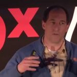 ENTREPRENEUR BIZ TIPS: Creativity, innovation and entrepreneurship: Glenn Gaudette at TEDxWPI