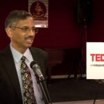 ENTREPRENEUR BIZ TIPS: Secrets of successful entrepreneurs: Prasad Kaipa at TEDxBayArea