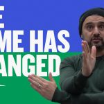 Business Tips: NEW RULE: Your SUCCESS Is Now Predicated on How HAPPY You Are | DailyVee 574