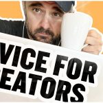 Business Tips: A Conversation Every Content Creator Needs to Hear | Tea with GaryVee