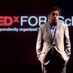 ENTREPRENEUR BIZ TIPS: Entrepreneurship | Gaurav Marya | TEDxFORESchool