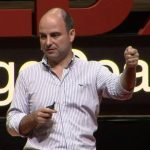 ENTREPRENEUR BIZ TIPS: High impact entrepreneurship: Fernando Fabre at TEDxOrangeCoast