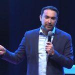 ENTREPRENEUR BIZ TIPS: Intrapreneur – Entrepreneur, or go home! | Francisco Barrera | TEDxUANL
