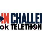 Business Tips: 12 hour Live Stream | TiktokAThon for All In Challenge