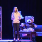 ENTREPRENEUR BIZ TIPS: Programming your mind for success | Carrie Green | TEDxManchester