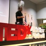 ENTREPRENEUR BIZ TIPS: Building blocks of entrepreneurship | Karl Mehta | TEDxHarkerSchool