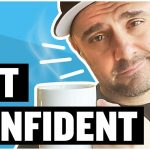 Business Tips: How to Start Squashing Your Insecurities   Tea With GaryVee