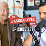 "Business Tips: Ken Auletta, His New Book ""Frenemies"", & Disruption in the Advertising Industry 
