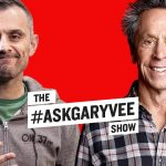 Business Tips: #AskGaryVee 321 | Brian Grazer