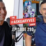 """Business Tips: Scott Belsky on Starting Behance, Perseverance in Business, & the """"Messy Middle"""" 