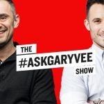Business Tips: #AskGaryVee 317 | Michael Chernow