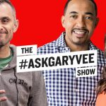 Business Tips: #AskGaryVee 316 | Sharlee Jeter and Dr. Sampson Davis