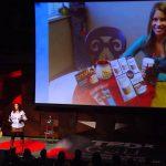 ENTREPRENEUR BIZ TIPS: How entrepreneurs elevate communities and change the world: Tamara G. Kleinberg at TEDxCSU