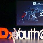 ENTREPRENEUR BIZ TIPS: Entrepreneurship and independence | Henry Thorne | TEDxYouth@Shadyside
