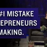 Business Tips: The biggest mistakes young startups and young entrepreneurs are making - Leweb Q&A