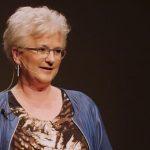 ENTREPRENEUR BIZ TIPS: Does the world need female engineers? | Saskia van de Riet | TEDxTwenteU