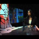 ENTREPRENEUR BIZ TIPS: TEDxEdmonton - Sheetal Mehta Walsh - Entrepreneurs: Survival of the Fittest
