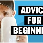 Business Tips: How to Know You Are Making the Best Decision Possible | Tea With GaryVee