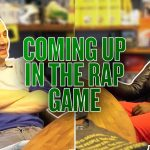 Business Tips: Coming Up in the Rap Game   Meeting With Ralo