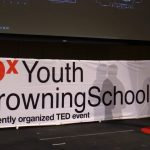 ENTREPRENEUR BIZ TIPS: Entrepreneurship and You | David Eisman | TEDxYouth@BrowningSchool