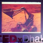 ENTREPRENEUR BIZ TIPS: Taking robotics to entrepreneurship | Rini Eshan Khushboo & Rakib Reza | TEDxDhaka