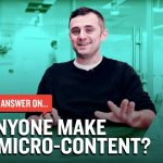 Business Tips: Can Anyone Make Good Micro-Content?