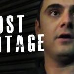 Business Tips: Lost Footage : A NYC Street Keynote From 2008 | Gary Vaynerchuk