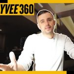 Business Tips: This Is the Key to Brand Positioning for Your Business | DailyVee 360