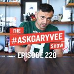 Business Tips: YouTube Monetization Policies, Future of FinTech & Fostering Leadership | #AskGaryVee Episode 228