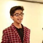ENTREPRENEUR BIZ TIPS: Do School students struggle to become an entrepreneur | Dhrumil Dhanesha | TEDxKotechaChowk