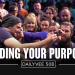 Business Tips: How to Enjoy the Journey: Keynotes in Brisbane and Auckland | DailyVee 508