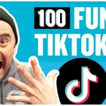 Business Tips: Top 100 GaryVee TikTok Videos You Can't Watch Straight Faced