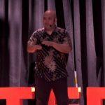 ENTREPRENEUR BIZ TIPS: 3 Essences of Entrepreneurship | Klemens Rahardja | TEDxYouth@SPHSentulCity