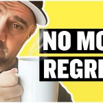 Business Tips: How to Live Your Life and Not Worry About Regret | Tea with GaryVee
