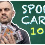 Business Tips: 11 Tips to Sports Cards Trading in 2020 | Tea With GaryVee