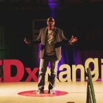ENTREPRENEUR BIZ TIPS: Ventures in the Digital Age | Hashiru Aminu | TEDxKangiwa