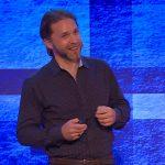 ENTREPRENEUR BIZ TIPS: The Future Of Exponential Technology In Healthcare | Jack Kreindler | TEDxGatewaySalon