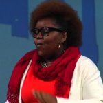 ENTREPRENEUR BIZ TIPS: My journey to becoming an entrepreneur | Maya Criss | TEDxYouth@RVA