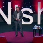 ENTREPRENEUR BIZ TIPS: Role of Entrepreneurship in a Developing Country | Salwan Zaito | TEDxNishtiman