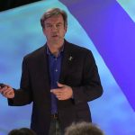 ENTREPRENEUR BIZ TIPS: TEDxGreatPacificGarbagePatch - Ferris Thompson - Innovation Through Entrepreneurship