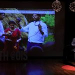 ENTREPRENEUR BIZ TIPS: Evolution of a Social Entrepreneur. | Vinay Jaju | TEDxYouth@OIS