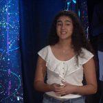 ENTREPRENEUR BIZ TIPS: How I became a social entrepreneur | Dani Tejada | TEDxPineCrestSchool