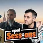Business Tips: Making Money on the Side | Reezy Resells, Alex Banayan & Erika Nardini | #podSessions 7
