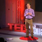 ENTREPRENEUR BIZ TIPS: Mission Driven, todays entrepreneurs need a social goal to succeed | Erik Fairbairn | TEDxSquareMile