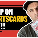 Business Tips: 15 Moments That Will Convince You to Finally Get Into the Sports Cards Market