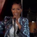 "ENTREPRENEUR BIZ TIPS: Music Performance | Hadiza Blell Olo ""Di'ja"" . | TEDxLagos"